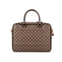 Authentic Pre Owned Louis Vuitton Icare Laptop Bag (PSS-071-00177) - Thumbnail 2