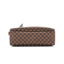 Authentic Pre Owned Louis Vuitton Icare Laptop Bag (PSS-071-00177) - Thumbnail 3