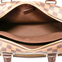 Authentic Pre Owned Louis Vuitton Icare Laptop Bag (PSS-071-00177) - Thumbnail 4