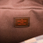 Authentic Pre Owned Louis Vuitton Icare Laptop Bag (PSS-071-00177) - Thumbnail 5