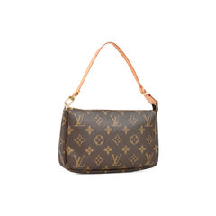 Louis vuitton acessories pochette 2?1527487692