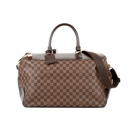 Authentic Pre Owned Louis Vuitton Neo Greenwich PM Bag (PSS-071-00176)