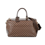 Authentic Pre Owned Louis Vuitton Neo Greenwich PM Bag (PSS-071-00176) - Thumbnail 0