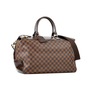 Authentic Pre Owned Louis Vuitton Neo Greenwich PM Bag (PSS-071-00176) - Thumbnail 1