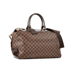 6f0be31804c Authentic Second Hand Louis Vuitton Icare Laptop Bag (PSS-071-00177 ...