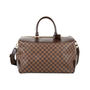 Authentic Pre Owned Louis Vuitton Neo Greenwich PM Bag (PSS-071-00176) - Thumbnail 2