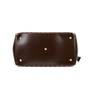 Authentic Pre Owned Louis Vuitton Neo Greenwich PM Bag (PSS-071-00176) - Thumbnail 3