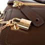 Authentic Pre Owned Louis Vuitton Neo Greenwich PM Bag (PSS-071-00176) - Thumbnail 4