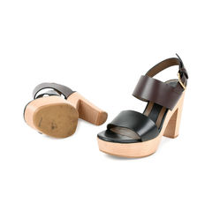 Marni block heel sandals 2?1527493511