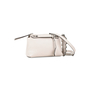 Authentic Second Hand Fendi Crystal By The Way Mini Bag (PSS-235-00087) - Thumbnail 1