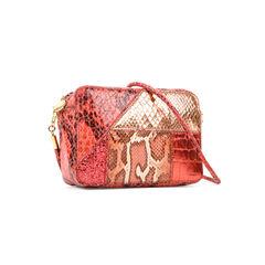 Stella mccartney patchwork faux python crossbody bag 2?1527493812