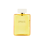 Authentic Second Hand Charlotte Olympia Perfume Bottle Clutch (PSS-235-00095) - Thumbnail 0