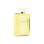 Authentic Second Hand Charlotte Olympia Perfume Bottle Clutch (PSS-235-00095) - Thumbnail 1