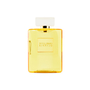 Authentic Second Hand Charlotte Olympia Perfume Bottle Clutch (PSS-235-00095) - Thumbnail 2