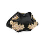 Alexander Mcqueen De Manta Medium Embellished Clutch - Thumbnail 1