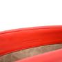 Authentic Second Hand Bottega Veneta Intrecciato Nappa Clutch (PSS-487-00005) - Thumbnail 5