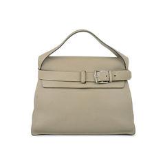 Etoupe Etribelt Bag