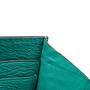 Authentic Second Hand Hermès Alligator Kelly Long Wallet (PSS-473-00066) - Thumbnail 7