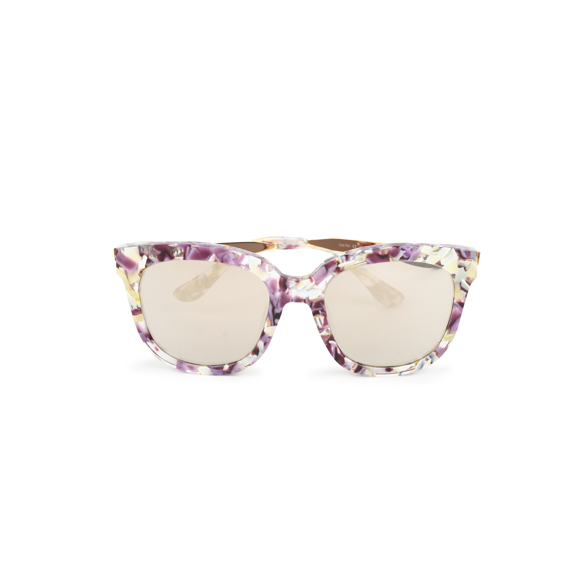 3d47ca558b24 Authentic Second Hand Gentle Monster Absente Sunglasses (PSS-235-00079)