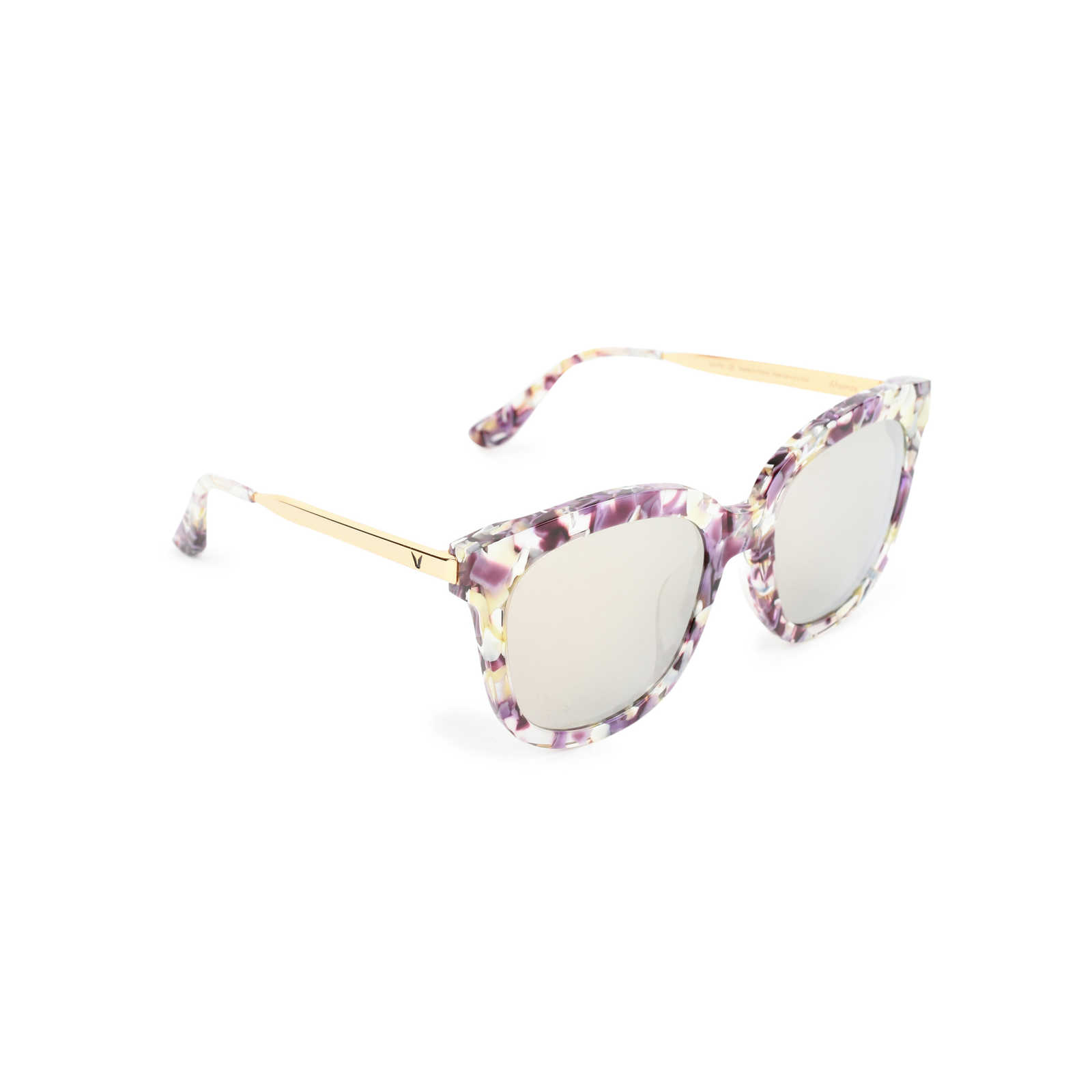 d4b7003449a82 ... Authentic Second Hand Gentle Monster Absente Sunglasses (PSS-235-00079)  - Thumbnail ...