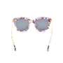 Authentic Second Hand Gentle Monster Absente Sunglasses (PSS-235-00079) - Thumbnail 3