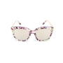 Authentic Second Hand Gentle Monster Absente Sunglasses (PSS-235-00079) - Thumbnail 4