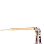 Authentic Second Hand Gentle Monster Absente Sunglasses (PSS-235-00079) - Thumbnail 5