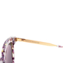 Authentic Second Hand Gentle Monster Absente Sunglasses (PSS-235-00079) - Thumbnail 6