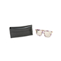Authentic Second Hand Gentle Monster Absente Sunglasses (PSS-235-00079) - Thumbnail 7