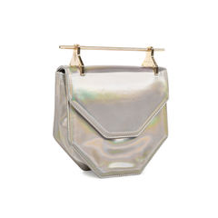 M2malletier amor fati holographic clutch 2?1527669614