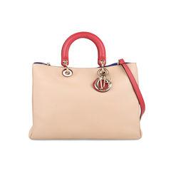 Diorissimo Large Bag