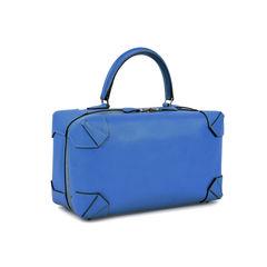 Hermes bleu paradis maxibox 29 3?1527674326