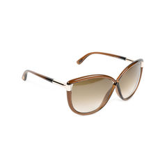 Tom ford abbey oversized sunglasses 2?1527736668