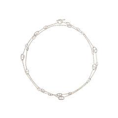 Farandole 160 Necklace