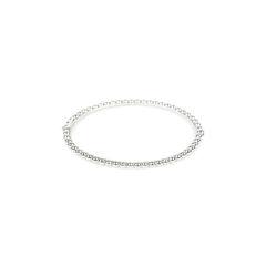 Perlee Bracelet