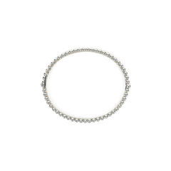 Van cleef and arpels perlee bracelet 2?1527737925