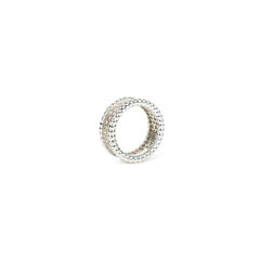 Van cleef and arpels perlee diamond ring 2?1527737961