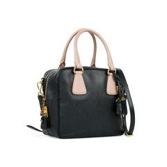 Prada saffiano box satchel bag 2?1527747481