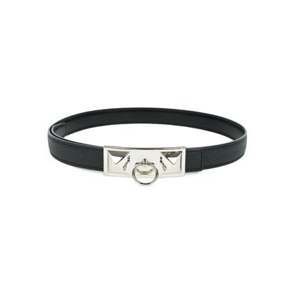 Authentic Pre Owned Hermès Sydney Belt (PSS-489-00016)