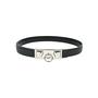 Authentic Pre Owned Hermès Sydney Belt (PSS-489-00016) - Thumbnail 0