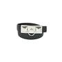 Authentic Pre Owned Hermès Sydney Belt (PSS-489-00016) - Thumbnail 1