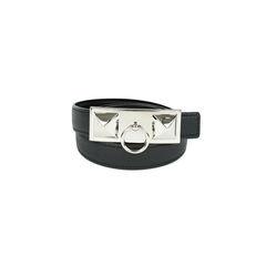Hermes collier de chien belt pss 489 00016 2?1527748265
