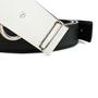 Authentic Pre Owned Hermès Sydney Belt (PSS-489-00016) - Thumbnail 4