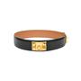 Authentic Second Hand Hermès Collier de Chien Belt (PSS-489-00017) - Thumbnail 0