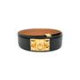 Authentic Second Hand Hermès Collier de Chien Belt (PSS-489-00017) - Thumbnail 3