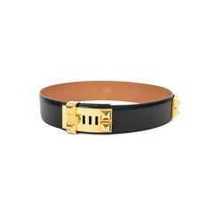 Hermes medor belt pss 489 00017 3?1527748498
