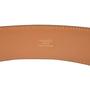 Authentic Second Hand Hermès Collier de Chien Belt (PSS-489-00017) - Thumbnail 4