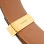 Authentic Second Hand Hermès Collier de Chien Belt (PSS-489-00017) - Thumbnail 5