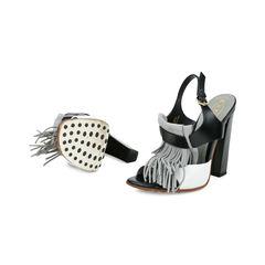 Tod s fringe sandals 2?1527748523