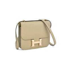 Hermes constance rose gold 7?1527751671